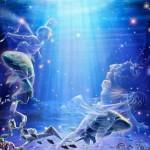Balık Burcu Hangi Tarihler