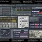 FL Studio 9 İndir