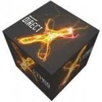 DirectX 9 .0c August İndir