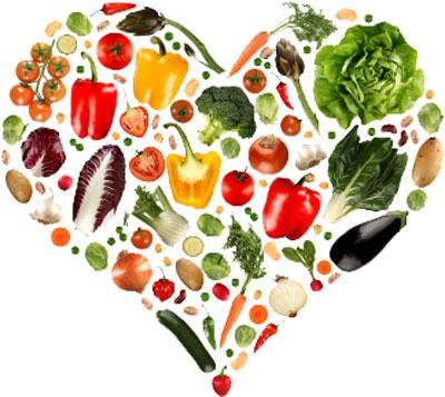 rp_beslenme-kurallari-yiyecek.jpg