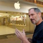 Apple'ın Kurucusu Steve Jobs'un Formülü