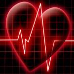 Kalbi Koruyan Besinler