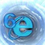 Youtube'dan Internet Explorer 6 Yasağı