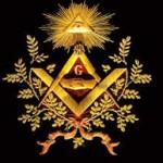 Masonluk Nedir? Masonların Sırları