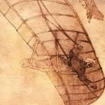 Uçağı Kim İcat Etti?