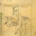 Manivela Nasıl İcat Edildi?
