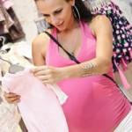 Bebek İçin Alınması Gereken Malzemeler