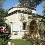 Osmanlı'nın Balkanlarda Bıraktığı Mimari Eserler