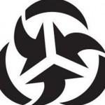 Trilateral Komisyonu