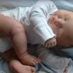 Bebeğin Altı Nasıl Değiştirilir?