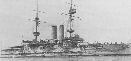 canakkale-savasi-gemileri-18-mart-deniz-harekatinda-batirilan-hms-ocean