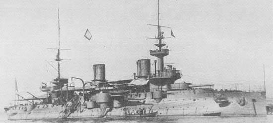 canakkale-savasi-gemileri-fransiz-savas-gemisi-bouvet