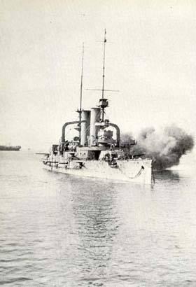 canakkale-savasi-gemileri-swiftsure-savas-gemisi-seddulbahirde