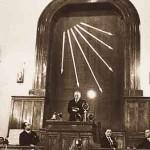 Atatürk'ün Kazandırdığı Hak ve Hürriyetler