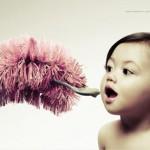 Bebek Mamalarında GDO Var Mı?