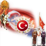 Milli Kültürün Önemi ve Atatürk