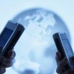 Telefonda Kalan TL Miktarı Nasıl Öğrenilir?