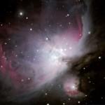 Uzay Karanlığı ve Karanlık Enerji
