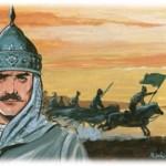 1071 – 1453 Arası Önemli Olaylar Kronolojisi