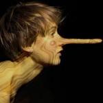 Yalanı Anlamanın Yolları – Yalan Nasıl Anlaşılır?