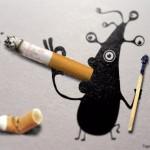 Sigara ve Alkol Kullanımı İle İlgili Sloganlar