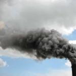Çevre Kirliliği Nasıl Önlenir?