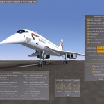FlightGear 2.0.0 İndir
