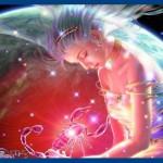 Akrep Burcu Kadını En Çekici Özellikleri