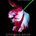 Stephenie Meyer – Yeni Ay ( New Moon ) Kitap Özeti ve Konusu