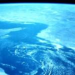 Geçmişten Günümüze Dünyanın Şekline İlişkin Görüşler