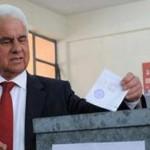 KKTC Cumhurbaşkanı Derviş Eroğlu Kimdir? Hayatı ve Biyografgisi