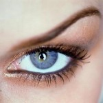 En Etkileyici Bakışlar İçin Göz Makyajları