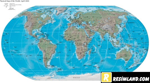 rp_ulke-bayrak-resimleri-physical_world.jpg