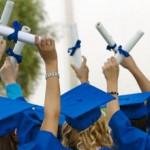 Üniversiteyi kazanmak için ne yapmalı?