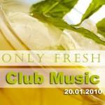 2010 Club Şarkıları