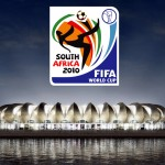 2010 Güney Afrika Dünya Kupası Fikstürü ve Maç Tarihleri