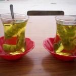 Adaçayı Çay Hazırlanışı ve Adaçayı Çayının Faydaları