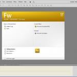 Adobe Fireworks CS5 İndir