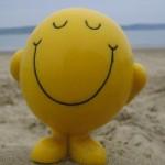 Nasıl Mutlu Olunur? Mutlu Olmanın Yolları