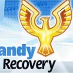 Handy Recovery Kullanımı ve Dosya Kurtarma (Resimli Anlatım)