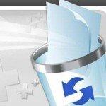 Undelete Plus Kullanımı ve Silinen Dosyaları Kurtarma