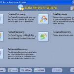 Data Recovery Wizard Professional Kullanımı (Resimli Anlatım)