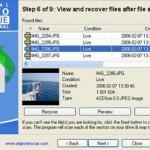 Digital PhotoRescue Professional Kullanımı (Resimli Anlatım)
