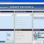 PC Inspector Smart Recovery Kullanımı ve Dosya Kurtarma