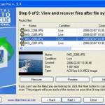 PhotoRescue Kullanımı ve Resim Kurtarma (Resimli Anlatım)