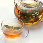 Isırgan Otu Çayı Hazırlanışı ve Faydaları