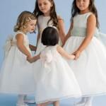 Kız Çocuklarında Boy Kilo Çizelgesi