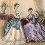 Fransa Giyim Kültürü ve Giyim Tarzı