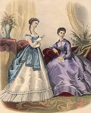 rp_eski-moda-elbiseler.jpg