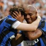 Bayern Munich 0-2 Inter Milan Şampiyonlar Ligi Final Özeti İzle